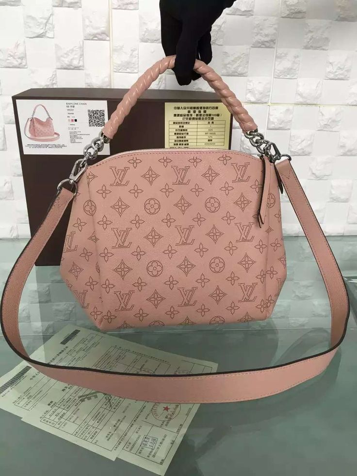 louis vuitton Bag, ID : 54420(FORSALE:a@yybags.com), louis vuitton store, louis vuitton discount designer handbags, authentic louis vuitton bags, louis vuitton bags online sale, louis vuitton brown handbags, louis vuitton buy handbags, louisvoutton, buy louis vuitton purse, louis vuitton handbag brands, lious vuitton, louis vuitton cheap leather handbags #louisvuittonBag #louisvuitton #louis #vuitton #handbags #for #cheap