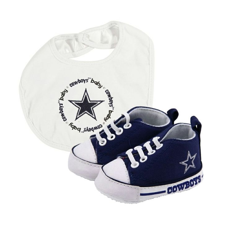 64 best Cowboys babyshower images on Pinterest | Cowboy baby ...