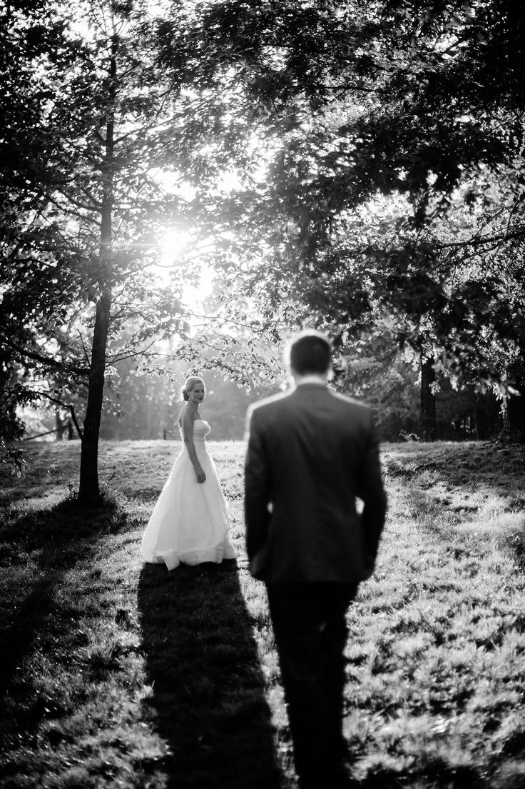 Brittany and Tim's Laurelwood Farms Wedding