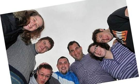 jweb - our own great resource for learning disabilities in the UK Jewish community