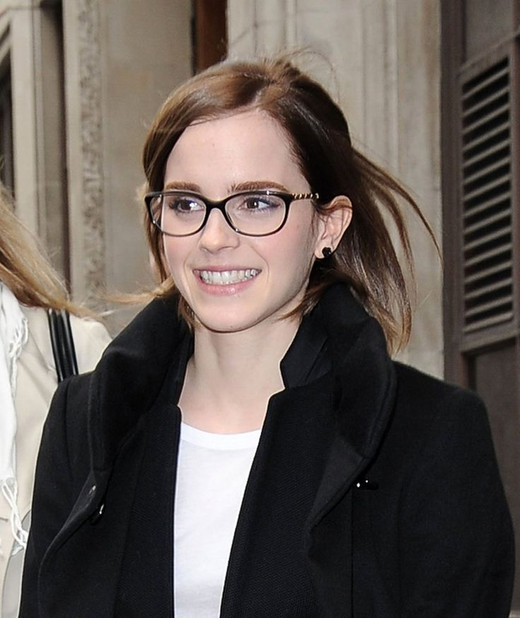 Emma Watson: Windy                                                                                                                                                     More