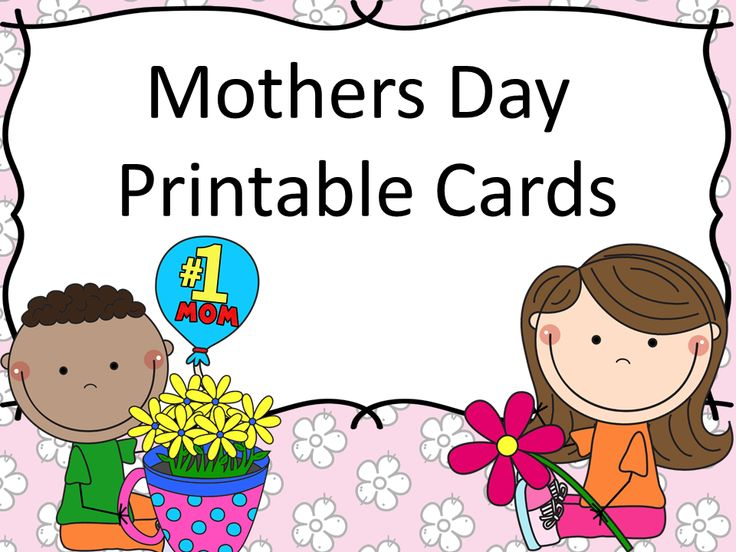 434 best kindergarten holiday worksheets images on for Preschool mothers day cards