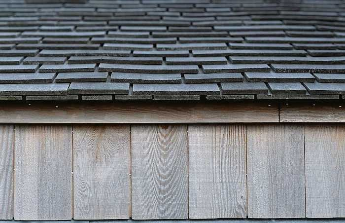 Best Hardscaping 101 Wood Shake And Shingle Roofs 640 x 480