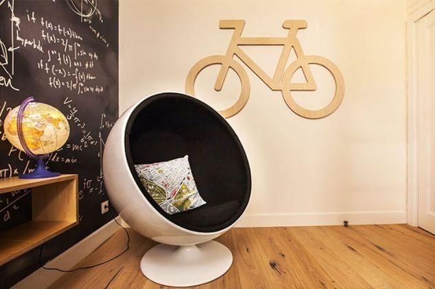 Кресло Ball купить в интернет-магазине дизайнерской мебели Eero Aarnio