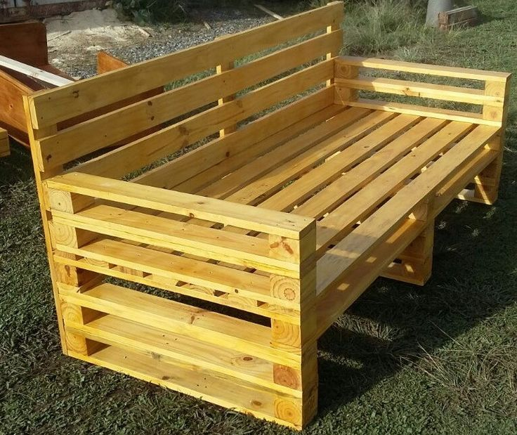 Diy Outdoor Pallet Furniture Plans further Dave Ramsey Says No To Tiny Houses moreover Platform Bed additionally 97601516903674218 also Log Bed Frame. on pallet bed design ideas