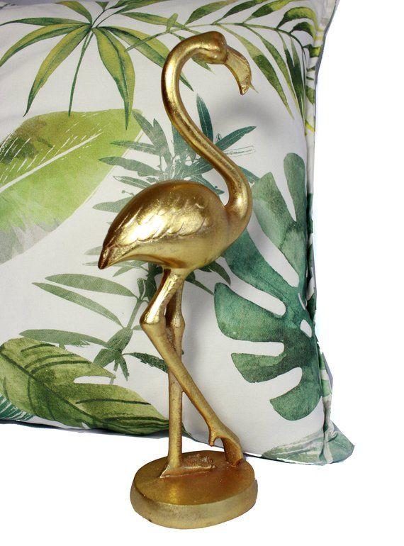 27 Gold Wohnaccessoires für jeden Raum