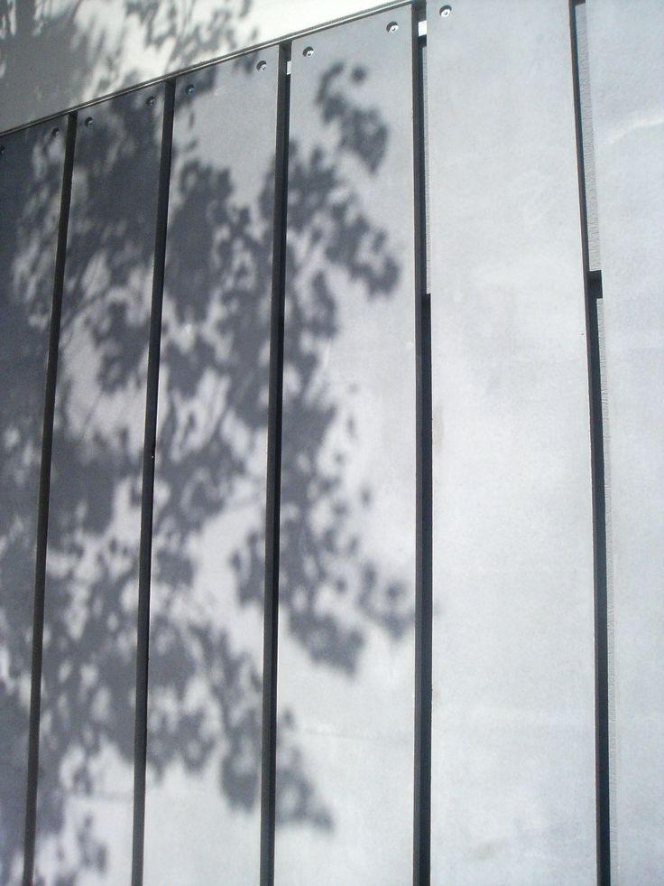 #exposedconcrete #facades #visualconcrete #concretedesign