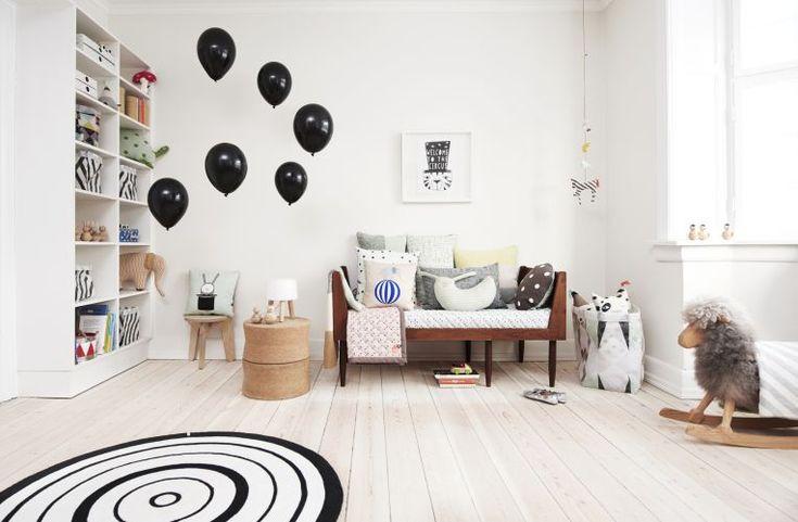 Leuke kinderkameraccessoires - MeerVoorMamas.nl #kinderkamer #kinderkamerstyling #nursery #babykamer