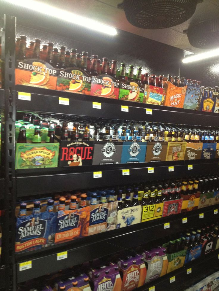 Man Cave Store South Carolina : Best images about beer cave shelving on pinterest