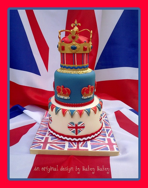 cool wedding cakes london 1000 ideas about union cake on 12940