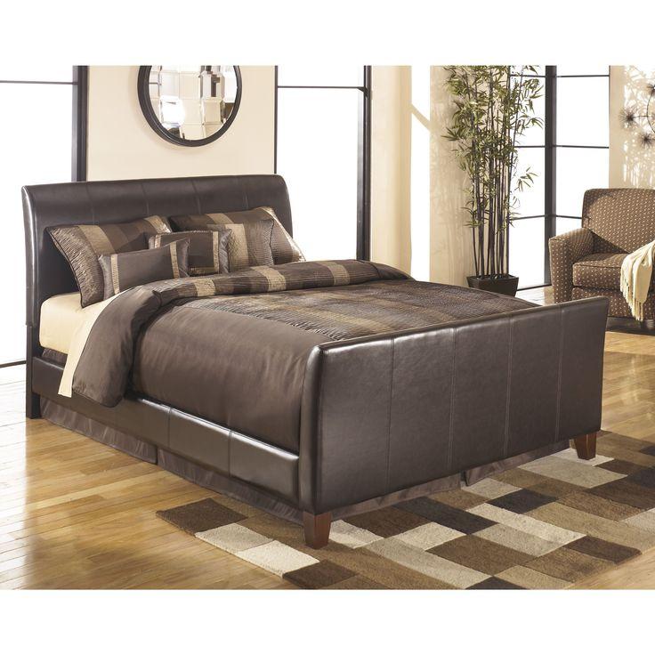 1000 Ideas About Bedroom Frames On Pinterest: 1000+ Ideas About Upholstered Bed Frame On Pinterest