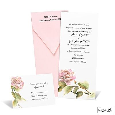 1000 Images About Wedding Invitations From Michaels On Pinterest