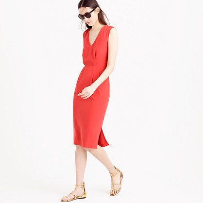 coctail dresses High Point