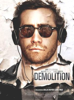 Grab It Fast.! Ansehen DEMOLITION Online Vioz Click http://putlockermovieio.blogspot.com/2013/01/the-wolfpack-aanhangwagen-review.html DEMOLITION 2016 Download Sex Film DEMOLITION FULL Moviez Online DEMOLITION 2016 #Boxoffice #FREE #CineMagz The Wolfpack Aanhangwagen Review This is Complet