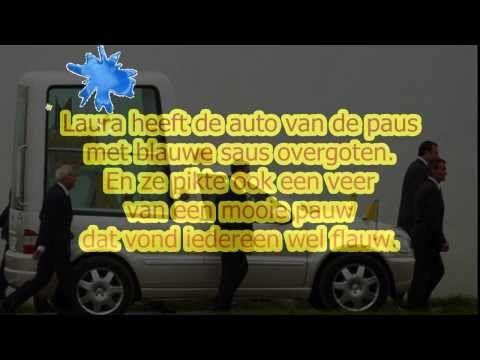 au-lied - YouTube
