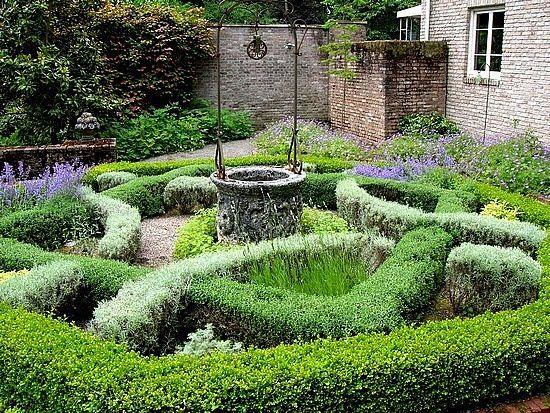 27 best Lakewold Gardens images on Pinterest | Flower beds, Flowers ...