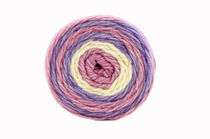 52 best Sweet rolls yarn images on Pinterest | Chrochet ...