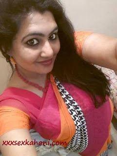 bhabhi ki saree ki chut