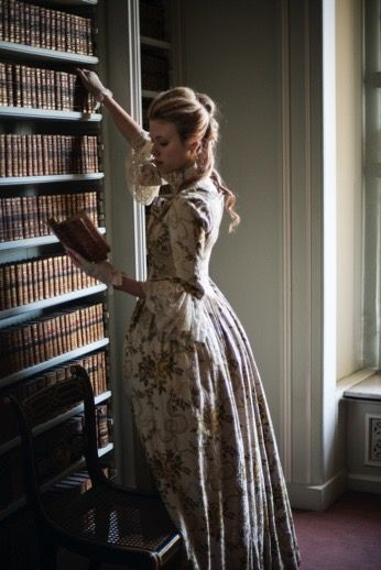 15 best ideas about victorian dresses on pinterest