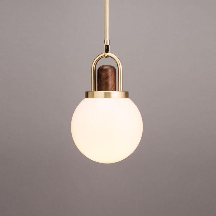 Best 25+ Globe pendant light ideas on Pinterest | Globe ...