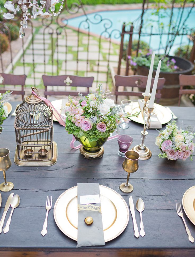 46 Best Images About Catering Table Setting On Pinterest
