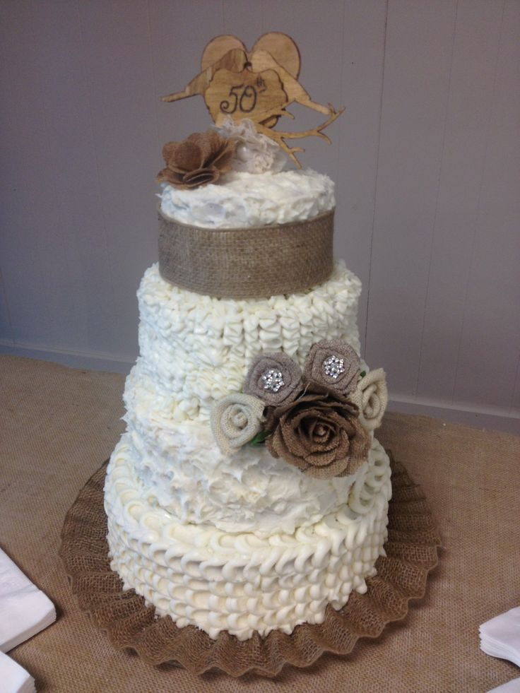 Image Result For Vintage 50th Wedding Anniversary Ideas ColorsFlower