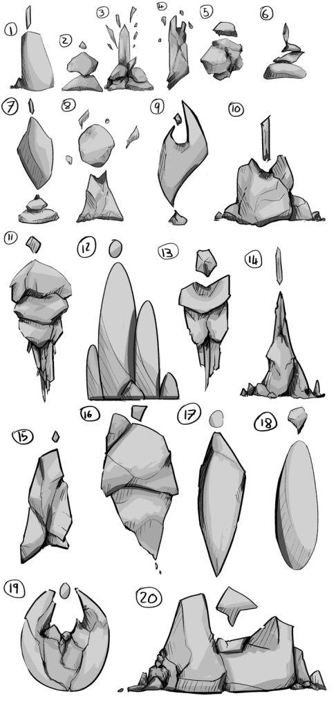 rock_concepts