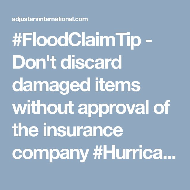 Fema Flood Insurance Quote 27 Best Flooding Images On Pinterest  Disaster Preparedness Water .