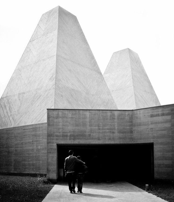 vjeranski — Eduardo Souto de Moura