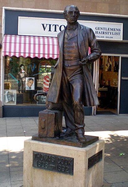 File:Thomas-Cook-Statue.JPG