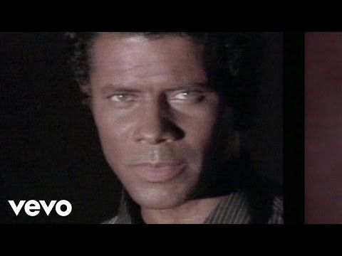 Gregory Abbott - Shake You Down - YouTube