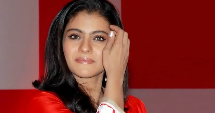 Actor Kajol went live on Facebook on Sunday evening in which she was introducing a dish made by her close friend Ryan Stephens. On popular demand from fans she revealed that the dish is made of beef which is banned in Maharashtra. However before things got controversial the actor released a statement saying that the meat which was used in the dish was buffalo meat which is legal to eat.  She wrote took to both Twitter and Facebook and shared an image which read A video of me at a friends…