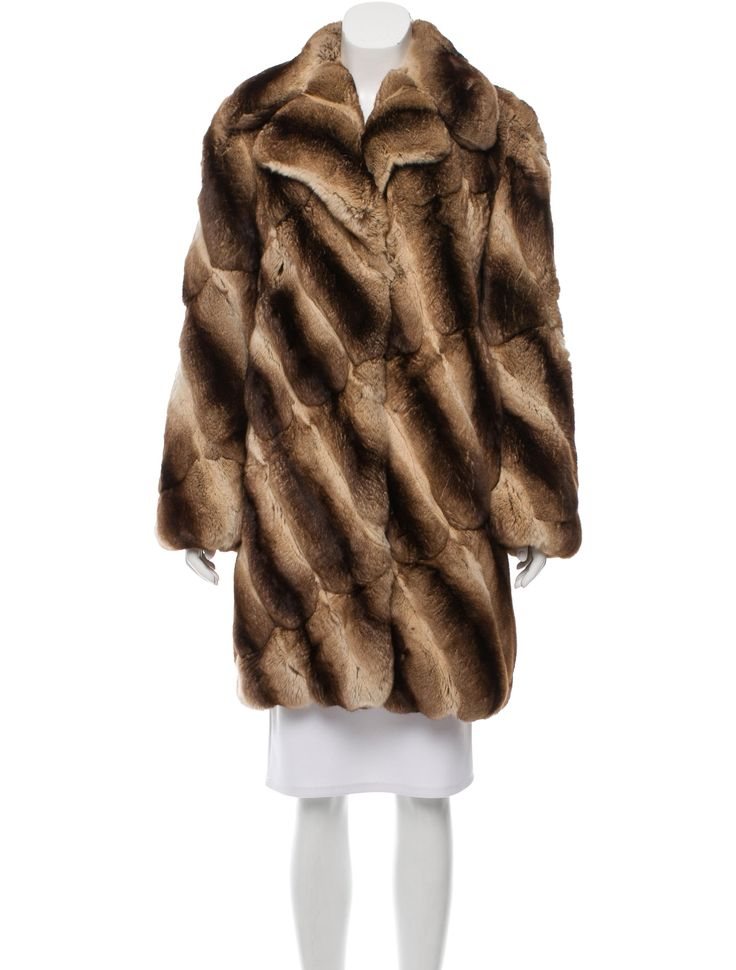https://www.therealreal.com/products/women/clothing/coats/j-mendel-chinchilla-fur-knee-length-coat