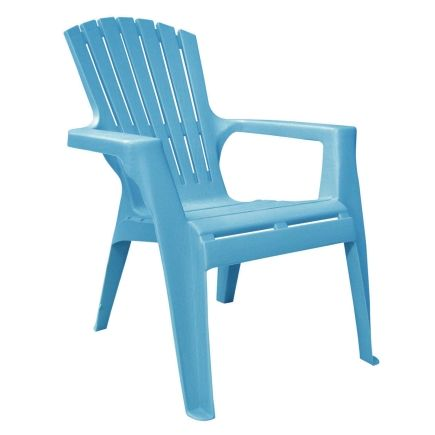 folding adirondack chairs ace hardware how to adjust aeron chair best 25+ kids ideas on pinterest | chairs, diy and ...