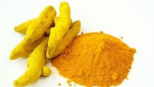 Turmeric Tumeric Root Powder Indian Saffron Spice Health Curcuma Longa Free SHIP | eBay