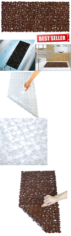 best 25 non slip shower mat ideas only on pinterest dorm bathmats rugs and toilet covers 133696 extra long bath mat non slip anti bacterial stone