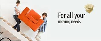 Need a Cheap Removalists in Bossley Park for your house move/ single item delivery.