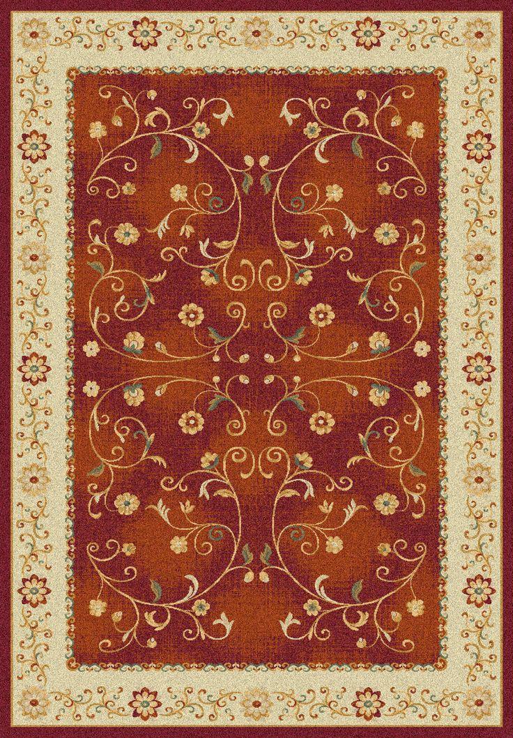 14 best images about alfombras rojas por san valent n on for Modelos de alfombras