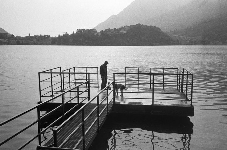 http://flickr.com/photos/madaszek  #filmisnotdead #analog #bw