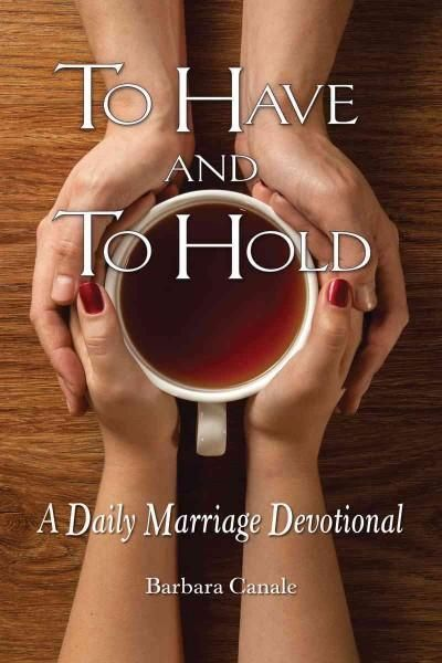 This 365-day devotional assists couples to prioritize prayer together. By combining a passage from Scripture with a pertinent, heartfelt prayer, and thought-provoking reflection, it will give couples