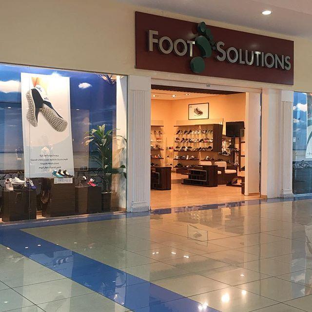 أماكن بيع أحذية الفلات فوت في الرياض Basketball Court Basketball Solutions