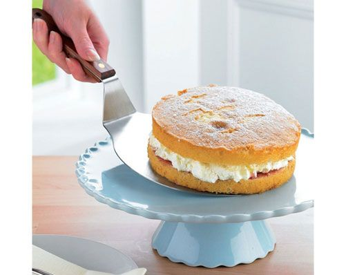 Kleeneze - Buy Large Cake Lifter From Kleeneze - Your online shop for Baking Utensils
