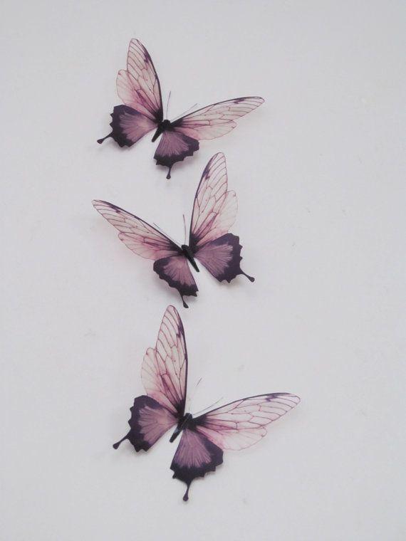 Lyrics for butterfly kisses