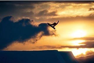 Accueil - ThinkEmpire.com - Skate, Snow, Surf