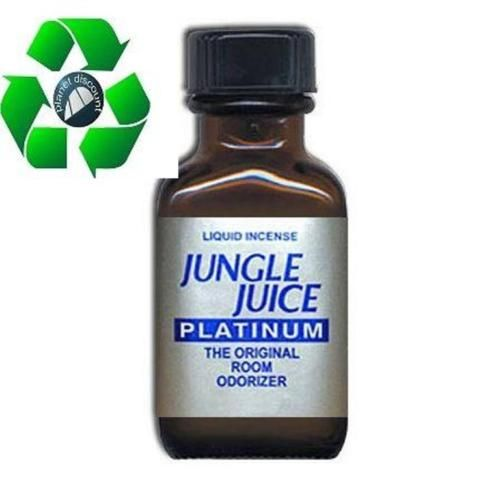 Poppers-Jungle-Juice-24-ml-100-ORIGINAL