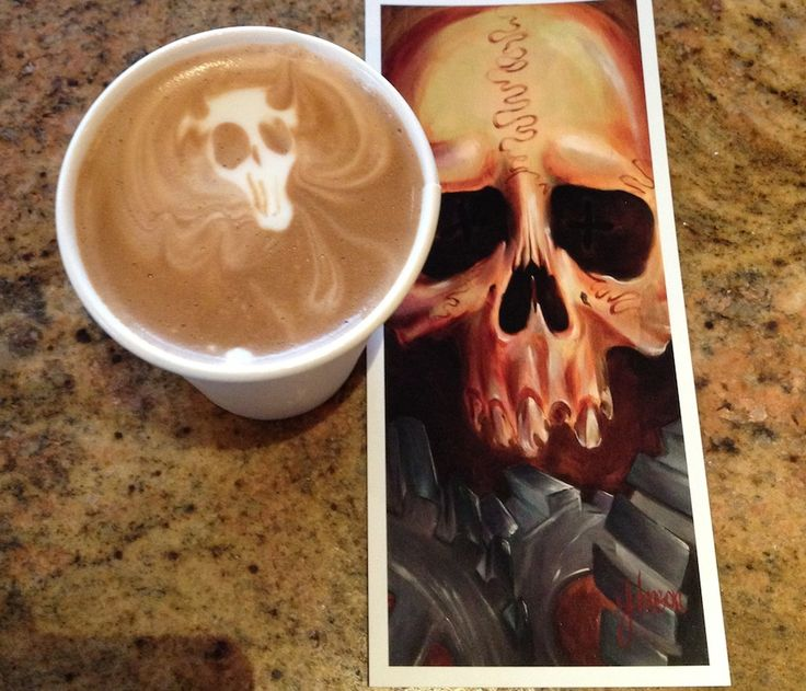1000+ Images About Death Cafe On Pinterest
