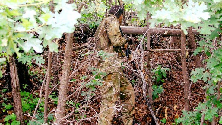 Істинну мужність я б визначив як досконалу здатність оцінити міру небезпеки і моральну готовність вистояти перед нею.У. Шерман  Истинное мужество я бы определил как совершенную способность оценить меру опасности и моральную готовность выстоять перед ней. #military #militarylife #militarystyle #camouflage #camouflaged #tactical #militarygear #outdoorgear #alwaysbeready #travelsmart #masteryourmission #armor #security #protection #p1gtac