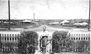 1912 Campsie