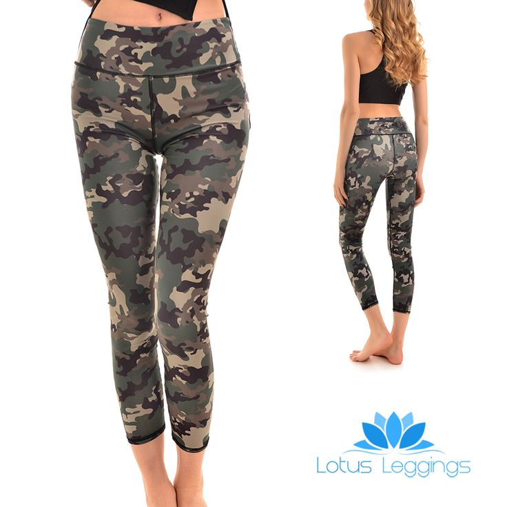 Realtree Camo Yoga Shorts Color Options By Girlswithguns22: Best 20+ Camo Leggings Ideas On Pinterest