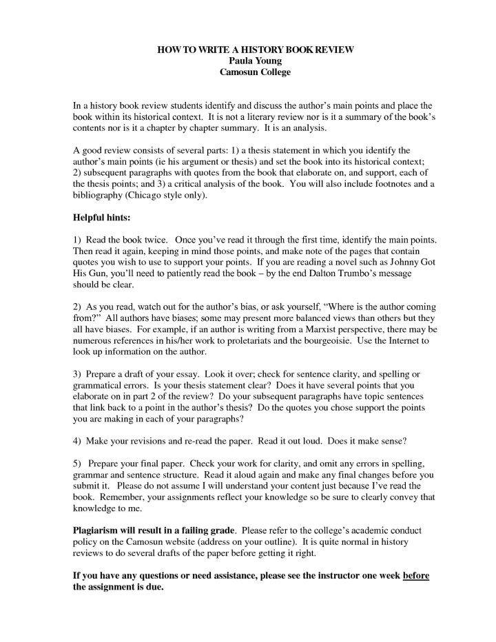 Best 25+ Report writing format ideas on Pinterest Report writing - trip report sample